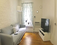 1 Bedroom, Yorkville Rental in NYC for $2,200 - Photo 1