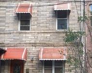 2 Bedrooms, Woodstock Rental in NYC for $1,800 - Photo 1