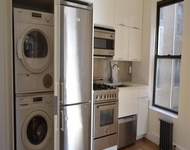 3 Bedrooms, Chelsea Rental in NYC for $5,555 - Photo 1