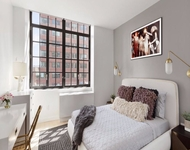 3 Bedrooms, Financial District Rental in NYC for $3,760 - Photo 1