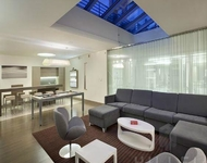 2 Bedrooms, Boerum Hill Rental in NYC for $4,700 - Photo 2