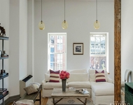 3 Bedrooms, DUMBO Rental in NYC for $6,870 - Photo 2