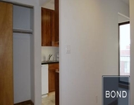 2 Bedrooms, Kips Bay Rental in NYC for $3,100 - Photo 1