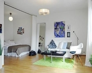 1 Bedroom, Tribeca Rental in NYC for $2,750 - Photo 1