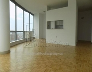 4 Bedrooms, Battery Park City Rental in NYC for $5,228 - Photo 1