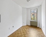 2 Bedrooms, Chelsea Rental in NYC for $3,695 - Photo 2