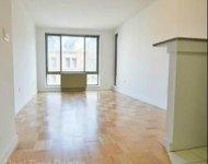 2 Bedrooms, Chelsea Rental in NYC for $3,695 - Photo 1