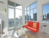 1 Bedroom, Clinton Hill Rental in NYC for $2,837 - Photo 1