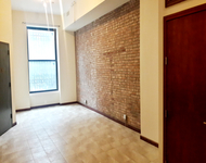 1 Bedroom, East Harlem Rental in NYC for $3,150 - Photo 2