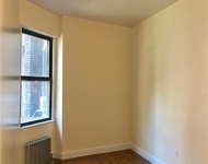 2 Bedrooms, Sunnyside Rental in NYC for $1,950 - Photo 1