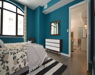 2 Bedrooms, Flatbush Rental in NYC for $3,618 - Photo 1