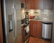 2 Bedrooms, Boerum Hill Rental in NYC for $4,290 - Photo 1