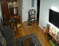 2 Bedrooms, Boerum Hill Rental in NYC for $4,290 - Photo 2