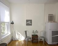 1 Bedroom, Brooklyn Heights Rental in NYC for $1,900 - Photo 1