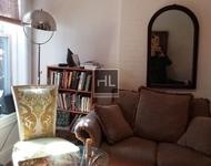 1 Bedroom, Brooklyn Heights Rental in NYC for $1,900 - Photo 2