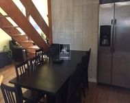 3 Bedrooms, Carroll Gardens Rental in NYC for $4,980 - Photo 2