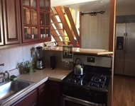 3 Bedrooms, Carroll Gardens Rental in NYC for $4,980 - Photo 1