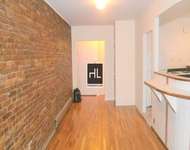 2 Bedrooms, Gowanus Rental in NYC for $3,000 - Photo 1