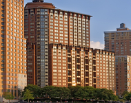 2 Bedrooms, Battery Park City Rental in NYC for $7,405 - Photo 2