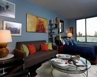 Studio, Tribeca Rental in NYC for $3,195 - Photo 1