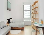 Studio, Financial District Rental in NYC for $2,437 - Photo 1