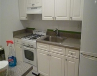 2 Bedrooms, East Harlem Rental in NYC for $3,094 - Photo 1