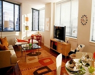 2 Bedrooms, Battery Park City Rental in NYC for $5,770 - Photo 1
