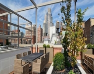 2 Bedrooms, Chelsea Rental in NYC for $6,524 - Photo 2