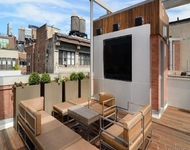 2 Bedrooms, Chelsea Rental in NYC for $6,524 - Photo 1