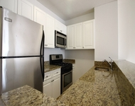 2 Bedrooms, Chelsea Rental in NYC for $3,700 - Photo 1
