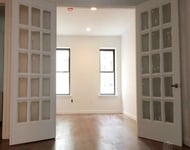 3 Bedrooms, Crown Heights Rental in NYC for $3,450 - Photo 1