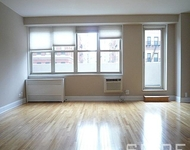 4 Bedrooms, Tribeca Rental in NYC for $7,695 - Photo 2