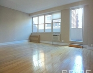 4 Bedrooms, Tribeca Rental in NYC for $7,695 - Photo 1