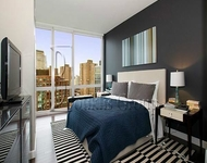 4 Bedrooms, Battery Park City Rental in NYC for $16,000 - Photo 2