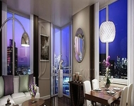 4 Bedrooms, Battery Park City Rental in NYC for $16,000 - Photo 1