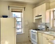 3 Bedrooms, Astoria Rental in NYC for $2,695 - Photo 1