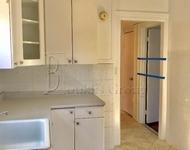 3 Bedrooms, Astoria Rental in NYC for $2,695 - Photo 2