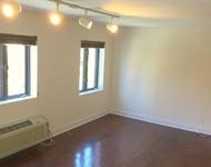 Studio, Chelsea Rental in NYC for $2,375 - Photo 2