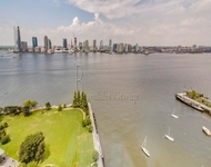 4 Bedrooms, Battery Park City Rental in NYC for $5,710 - Photo 1