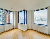 4 Bedrooms, Battery Park City Rental in NYC for $5,710 - Photo 2