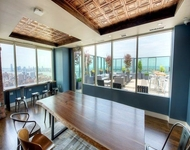 2 Bedrooms, Chelsea Rental in NYC for $3,478 - Photo 2