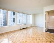 Studio, Chelsea Rental in NYC for $2,653 - Photo 1
