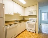 Studio, Chelsea Rental in NYC for $2,653 - Photo 2