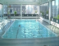 3 Bedrooms, Gramercy Park Rental in NYC for $3,500 - Photo 2