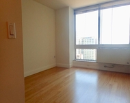1 Bedroom, East Harlem Rental in NYC for $3,410 - Photo 1