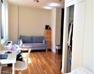 Studio, Chelsea Rental in NYC for $2,630 - Photo 1