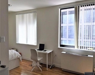 Studio, Chelsea Rental in NYC for $2,630 - Photo 2