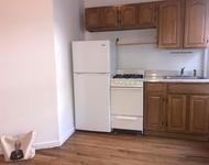 2 Bedrooms, Gowanus Rental in NYC for $2,200 - Photo 1