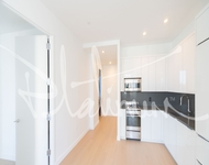2 Bedrooms, Financial District Rental in NYC for $3,366 - Photo 1