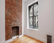 4 Bedrooms, Chelsea Rental in NYC for $6,750 - Photo 1
